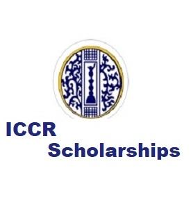 منح دراسية مقدمه من ICCR بالهند