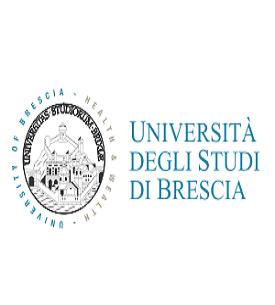 منح مقدمه من جامعة الدراسات فى بريشا الايطاليه